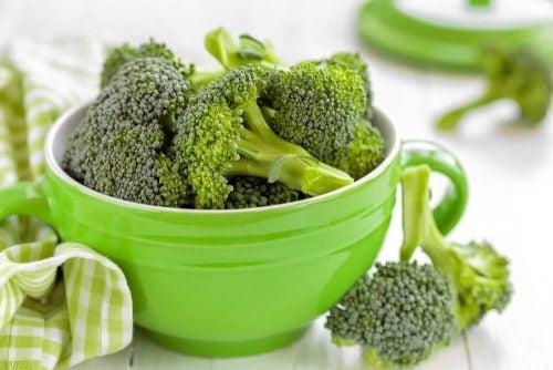Лёгкий ужин: 4 новых рецепта с брокколи