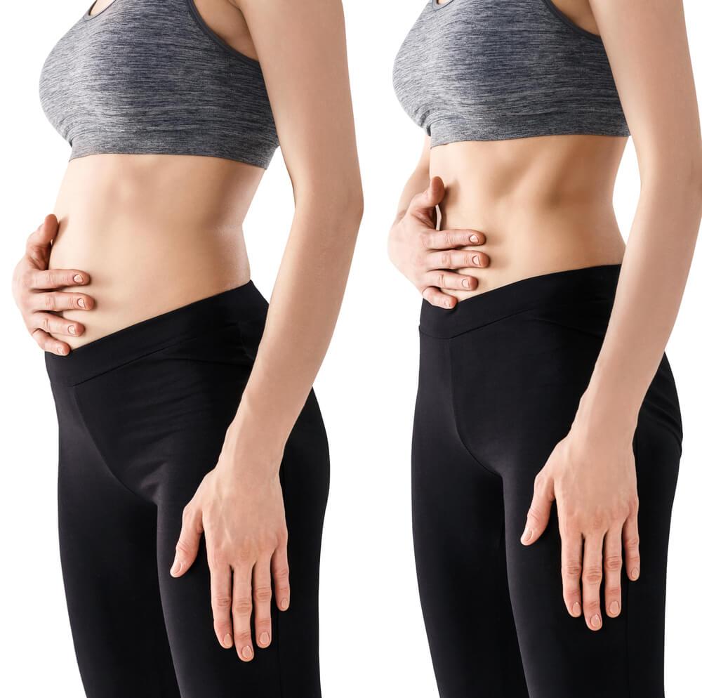 Серотониновая диета и дыхание