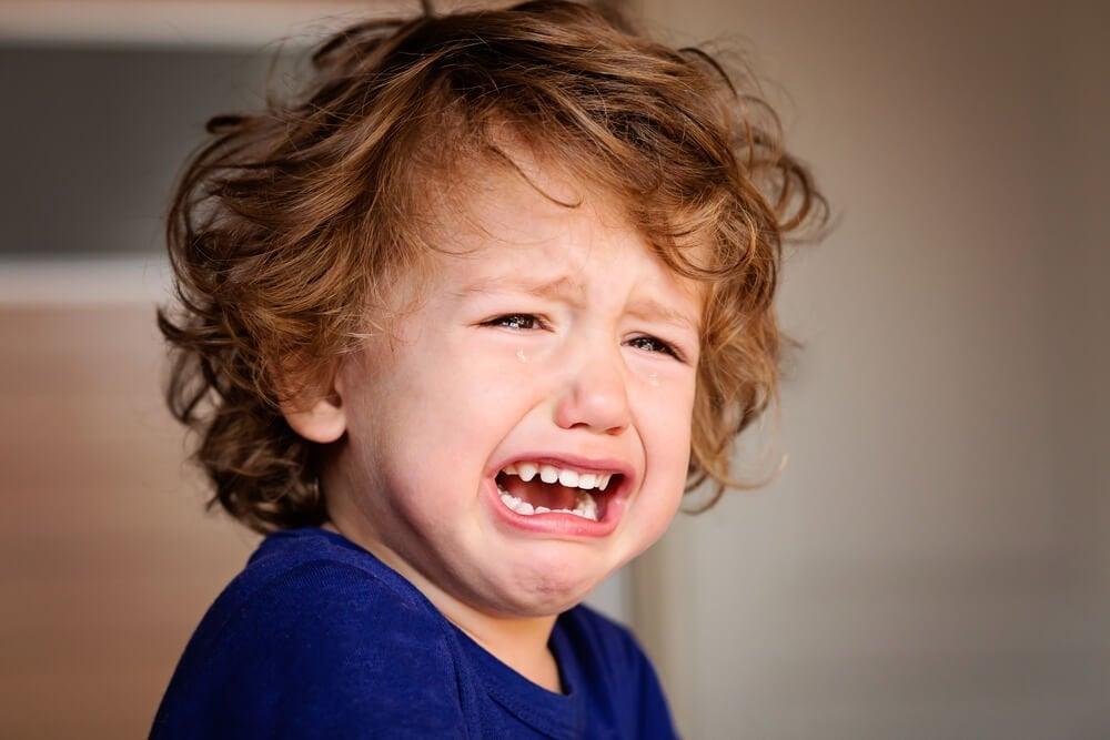 Психологические и эмоциональные травмы из детства: 6 примеров