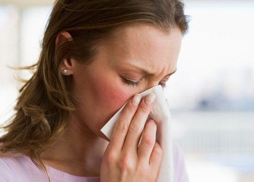 Не завтракать ухудшает иммунитет