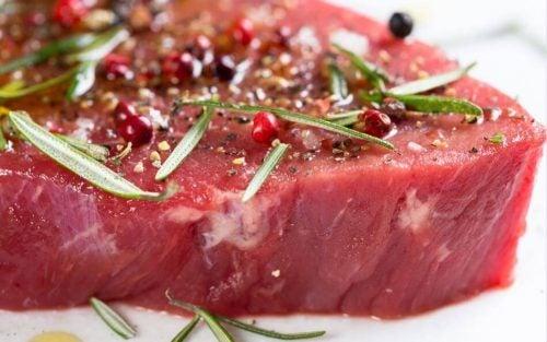 3 лучших способа замариновать мясо