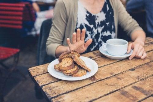 Не завтракать: 6 последствий, о которых вы должны знать!