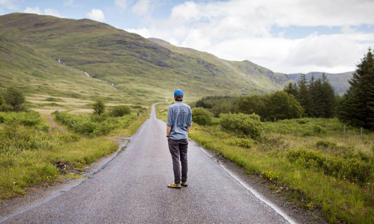 Нейровоспаление и прогулки