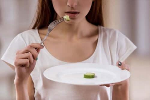 Не завтракать: 7 последствий, о которых вы должны знать!