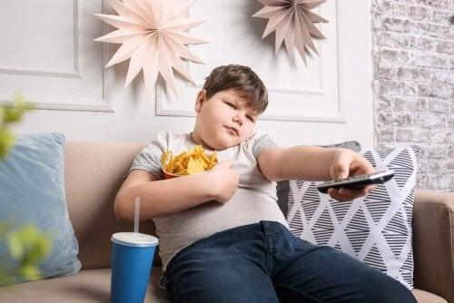 У меня ленивый ребенок - что делать? Советы психолога