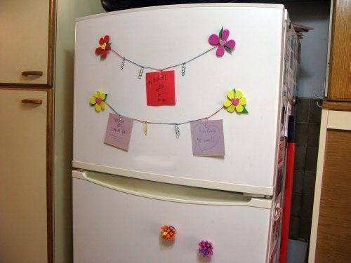 Как экономить электричество в холодильнике