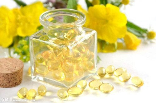 Боль при ревматоидном артрите и масло онагра