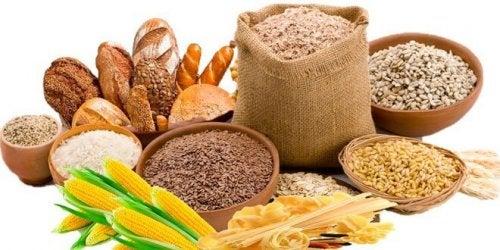 4 продукта, которые помогут похудеть зимой