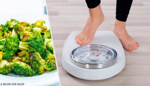 Сбалансированное меню для похудения: 7 вариантов на каждый день
