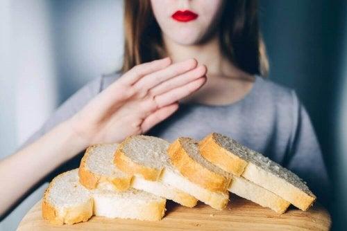 Продукты без глютена: стоит ли вводить их в свою диету?