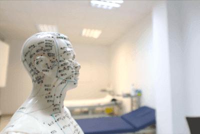Аурикулотерапия поможет при болезни Паркинсона