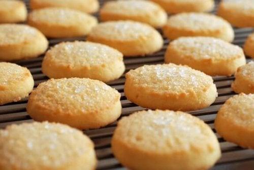 Макаруны из Бильбао: как научиться их готовить