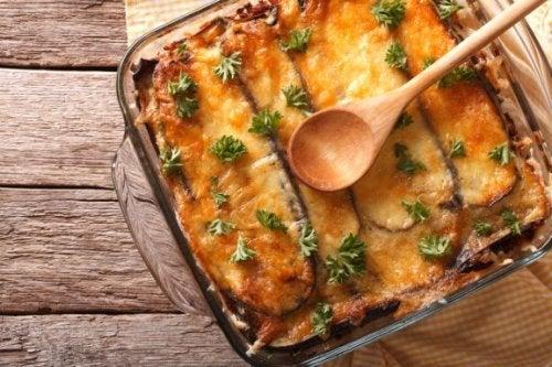 Мусака как в Греции: хотите узнать, как приготовить это блюдо?