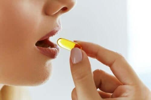 Препараты для похудения: что вам нужно о них знать?