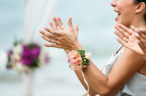 Как подобрать идеальный образ, если вас пригласили на свадьбу?