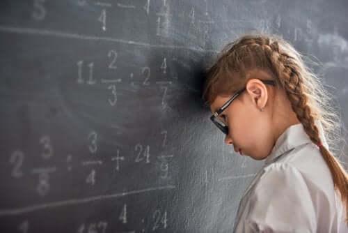 Школьные оценки: руководство для родителей