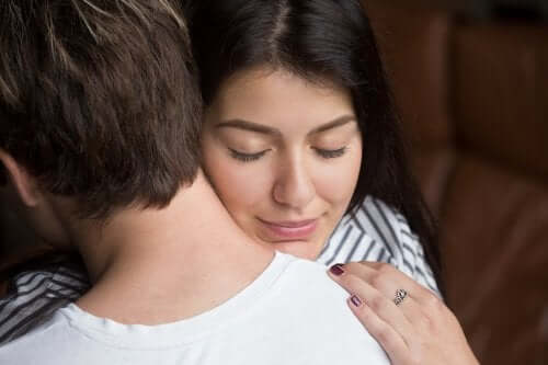 6 способов установить прочную связь с партнером