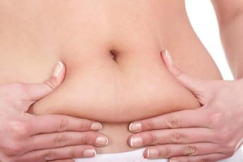 Как похудеть не отказываясь от жира и белков