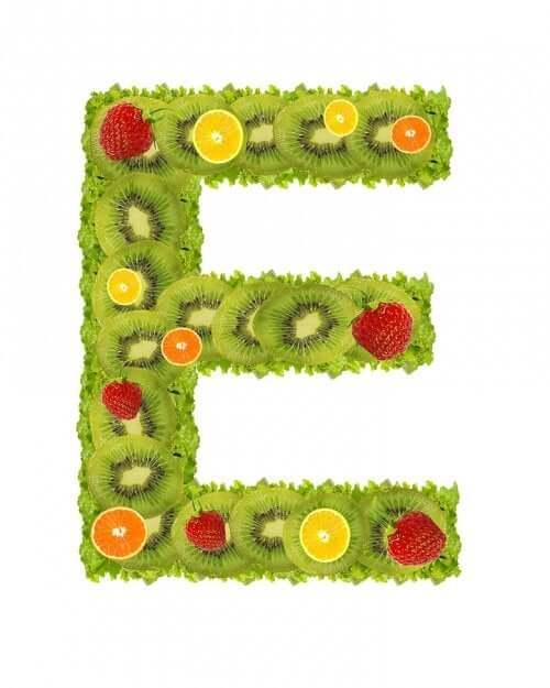 Витамин Е: чем он полезен и в каких продуктах его можно найти