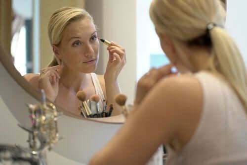 Как сохранить молодость кожи даже после 40 лет?