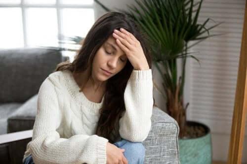 Как преодолеть синдром хронической усталости: 3 совета