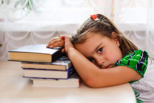 Усталость и синдром обструктивного апноэ