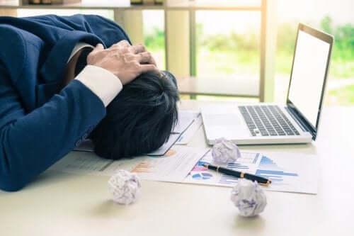5 факторов, которые способствуют появлению депрессии