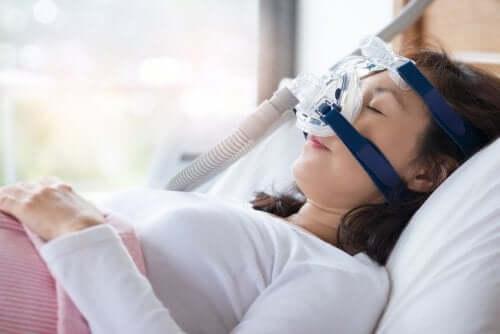 Критический ожог дыхательных путей: диагностика и лечение