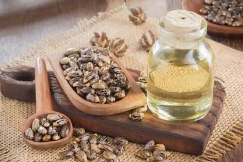 Касторовое масло: инструкция к применению и противопоказания