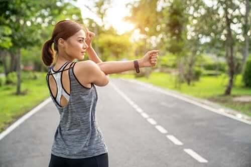Что нужно вашим мышцам: растяжка или укрепление?