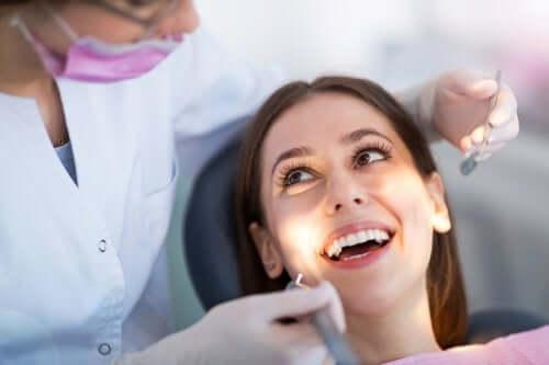 Ортодонтия и эстетика