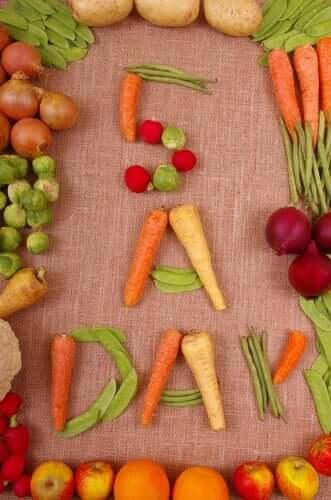 Так ли необходимо есть 5 раз в день? Советы диетолога