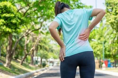 3 вида упражнений при боли в пояснице, эффективность которых научно доказана