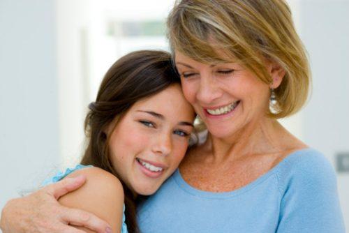 Как сблизиться с ребенком, чтобы он прислушивался к вашим советам?