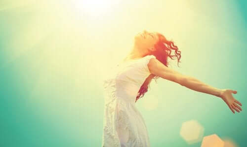 Право на счастье имеет каждый, это не утопия