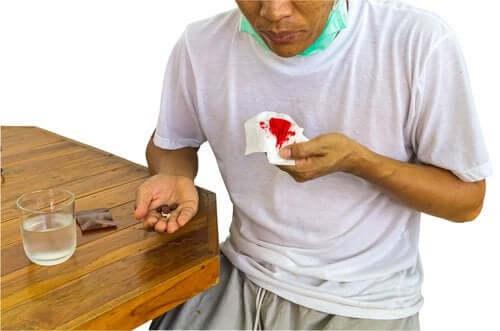 Рифампицин: дозировка и показания к применению