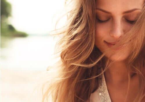 Женщина имеет право на счастье
