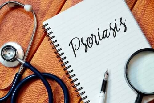 Как избежать обострения псориаза: 5 советов
