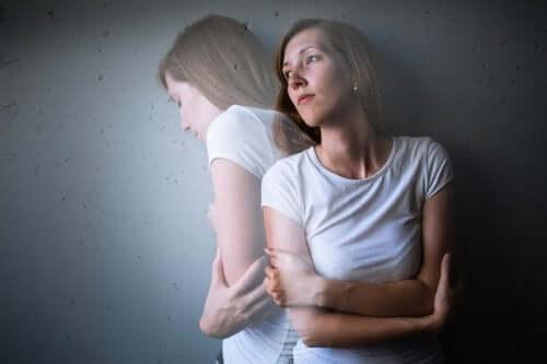 Страдаете от приступов тревоги? 15 способов преодолеть это состояние