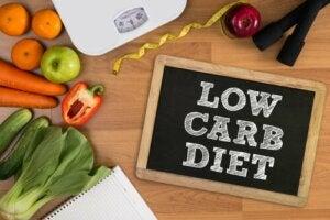 Диета low carb: влияние на умственную работоспособность и эмоции