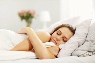Сколько часов нужно спать в зависимости от возраста?