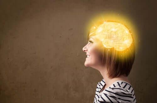 Диета Low Carb и мозг
