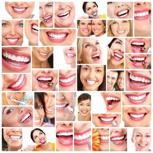 Для чего нужен ополаскиватель для рта и как его использовать?