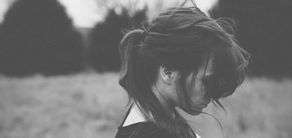 Как простить самого себя