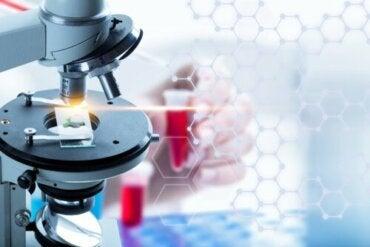 Что такое жидкая биопсия?