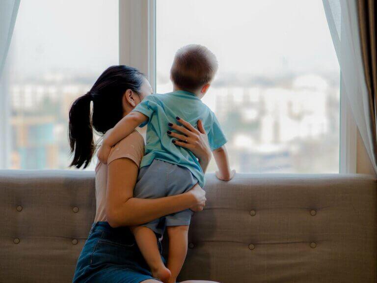 Карантин из-за коронавируса: чем занять детей дома?
