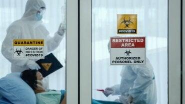 Лечение коронавируса: какие методы и протоколы используют?