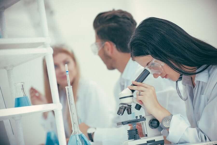 Витамин С, D, мелатонин и коронавирус: последние исследования