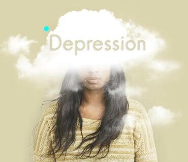 Скрытая депрессия: как вовремя распознать ее?