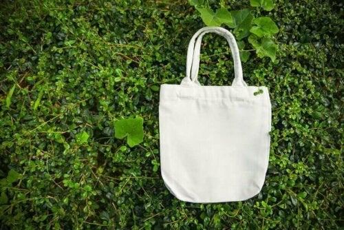 Как сшить тканевую сумку для покупок своими руками?